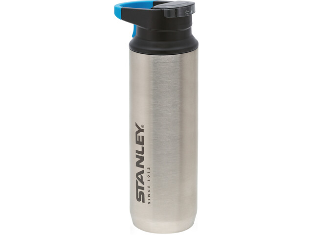 Stanley Mountain Gobelet isotherme 0.5 l, steel